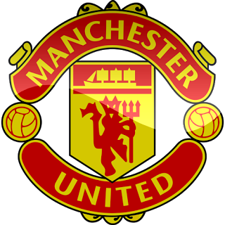 manchester united logo url dream league soccer kits and logos #28423