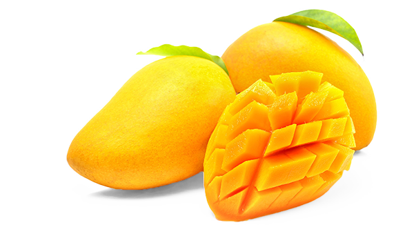 mango, diy skin care hacks for mangoes mangoes for your skin #14765