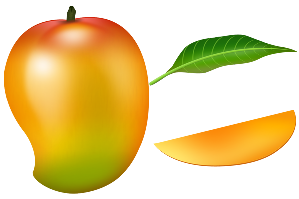mango fruit psd icon graphicsfuel #14801