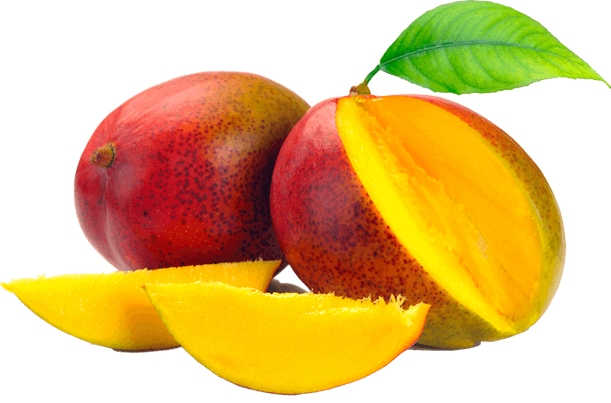 mango, index meridana #14786