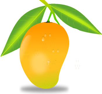 mango png download best mango png clipartmagm #14798