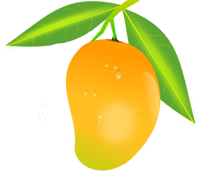 mango png transparent images png only #14777