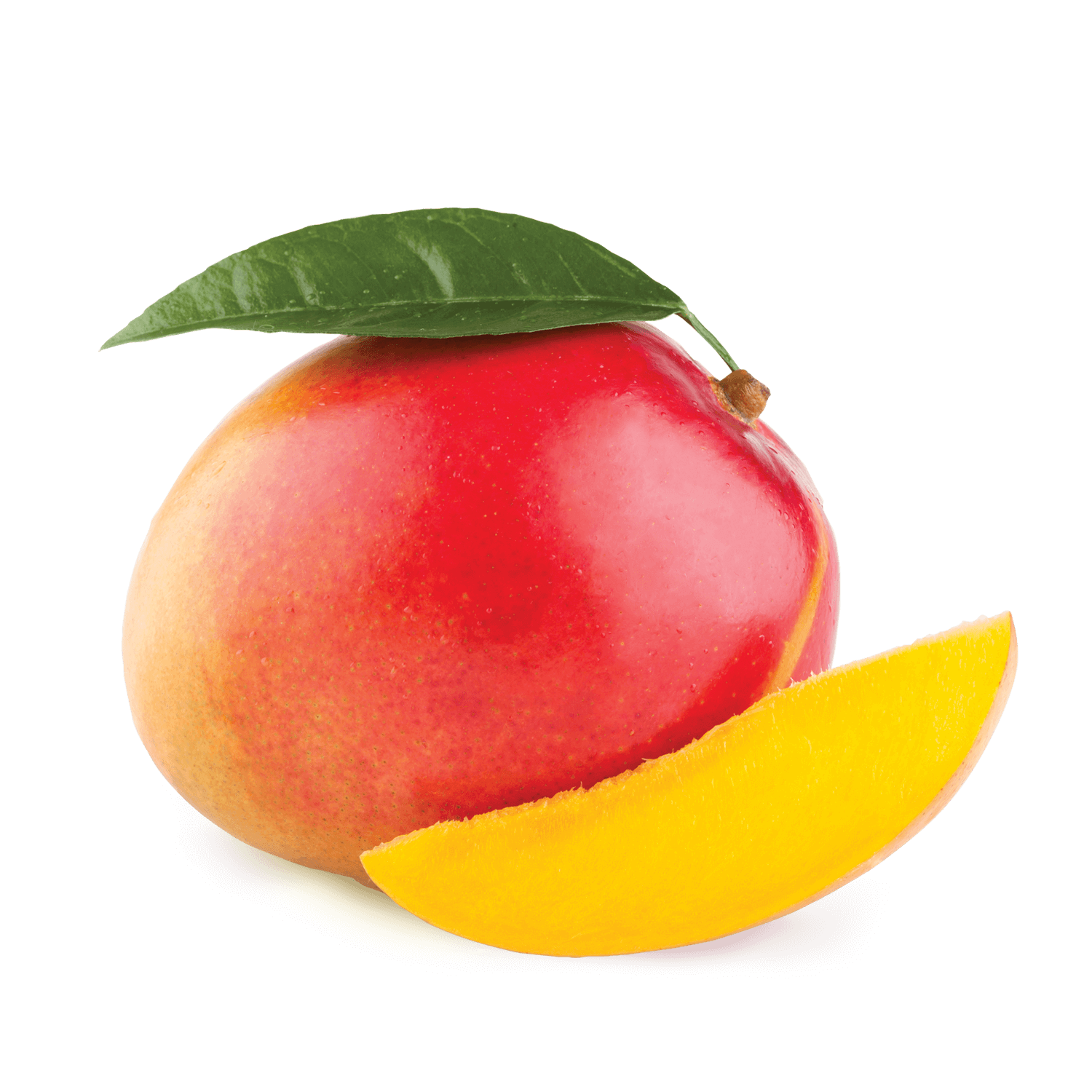 mango png transparent images png only #14767