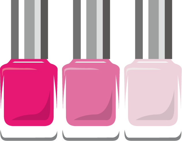 best manicure clipart clipartionm #29981