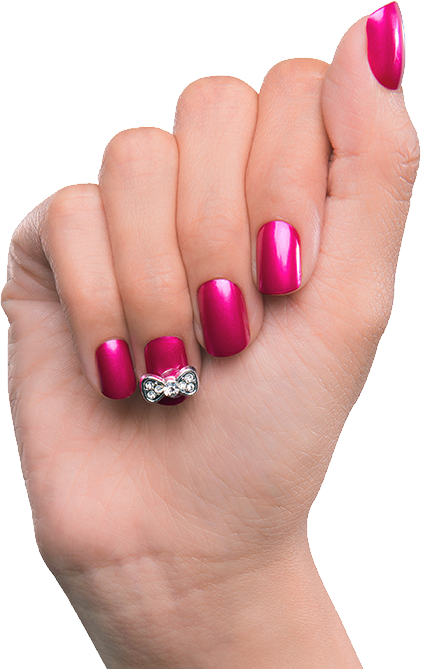 manicure, nails png image collection download crazypngm crazy png images download #29979