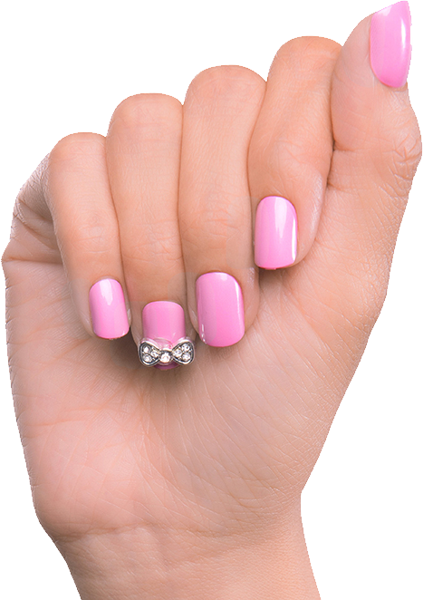 manicure, nails png image collection download crazypngm crazy png images download #29963