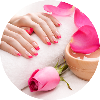 manicure, professional nails and beauty salon maidstone maidstone nails beauty #29947