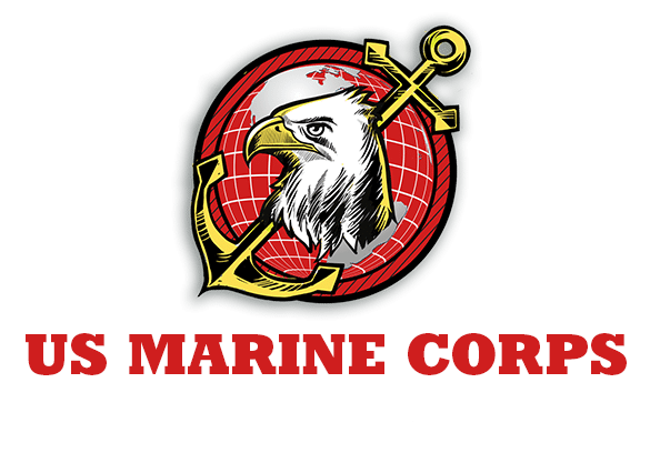 event us marine corps png logo #5277