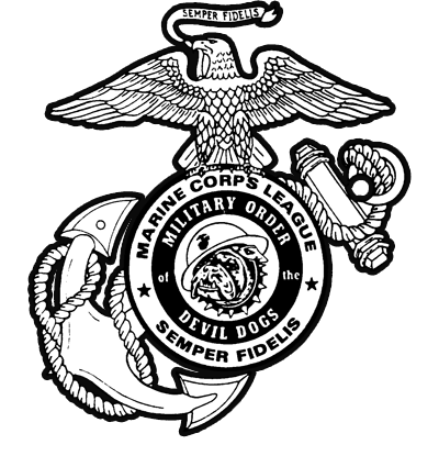 marine corps logo pictures png logo #5282
