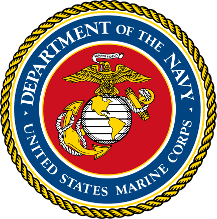 marine corps logo pictures png logo #5272