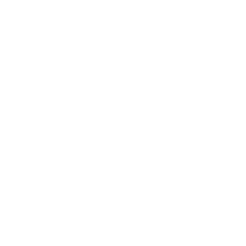 the few, the proud, the marines, semper fidelis png logo #5283