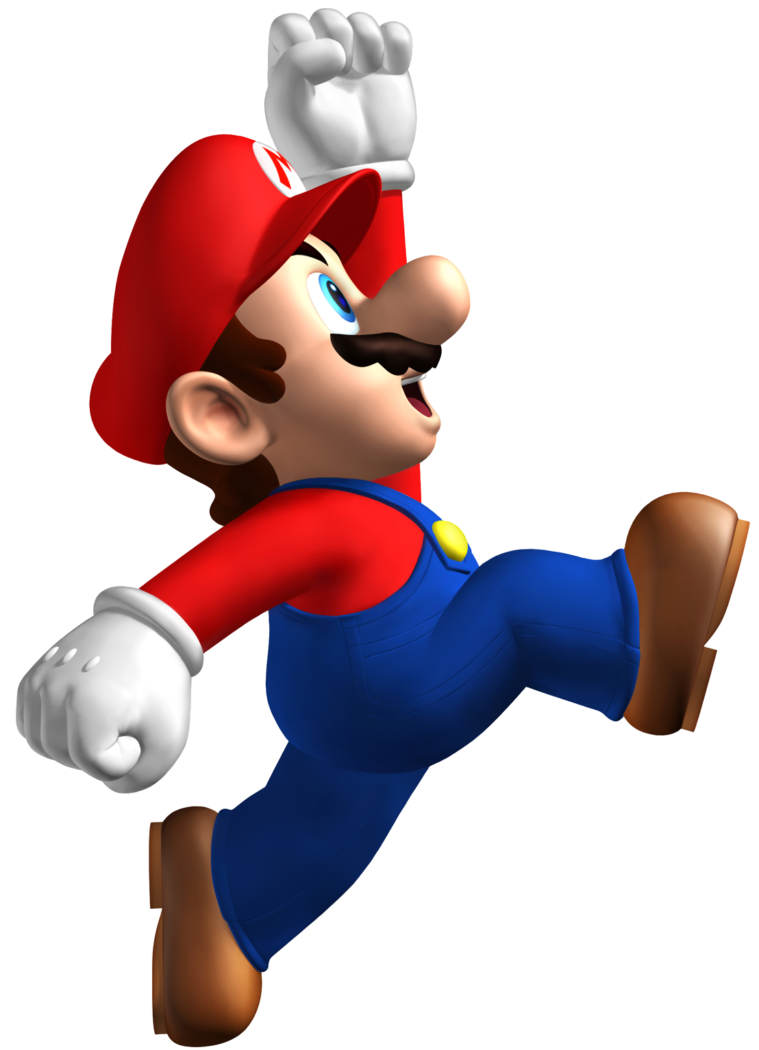 image mario artwork new super mario bros mariowiki fandom powered wikia #28326