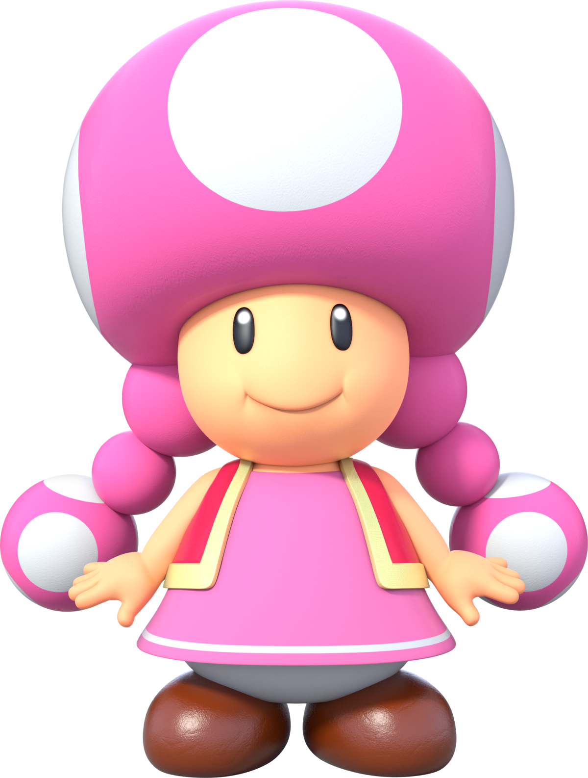 mario bros, toadette super mario wiki the mario encyclopedia #28340