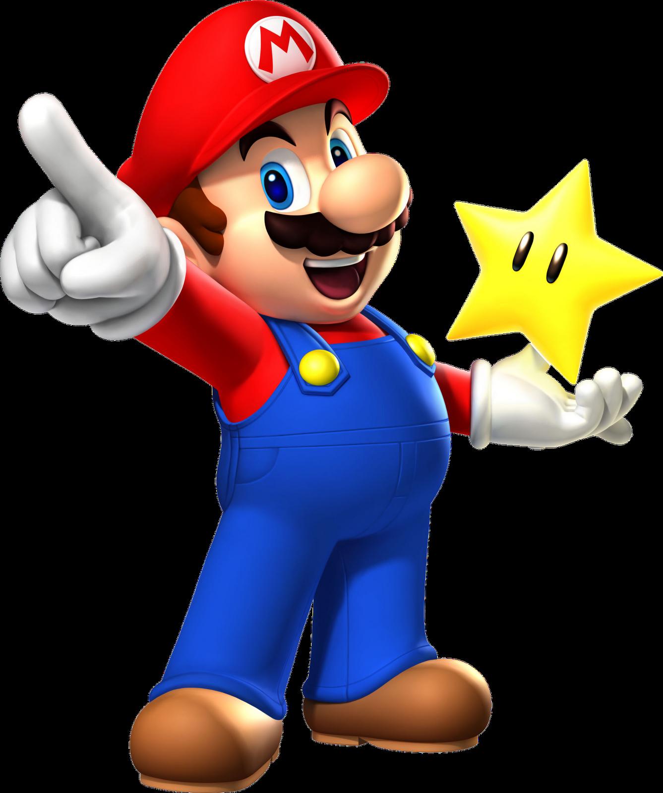 Mario Bros Png Images Super Mario Bros Clipart Download Free Transparent Png Logos