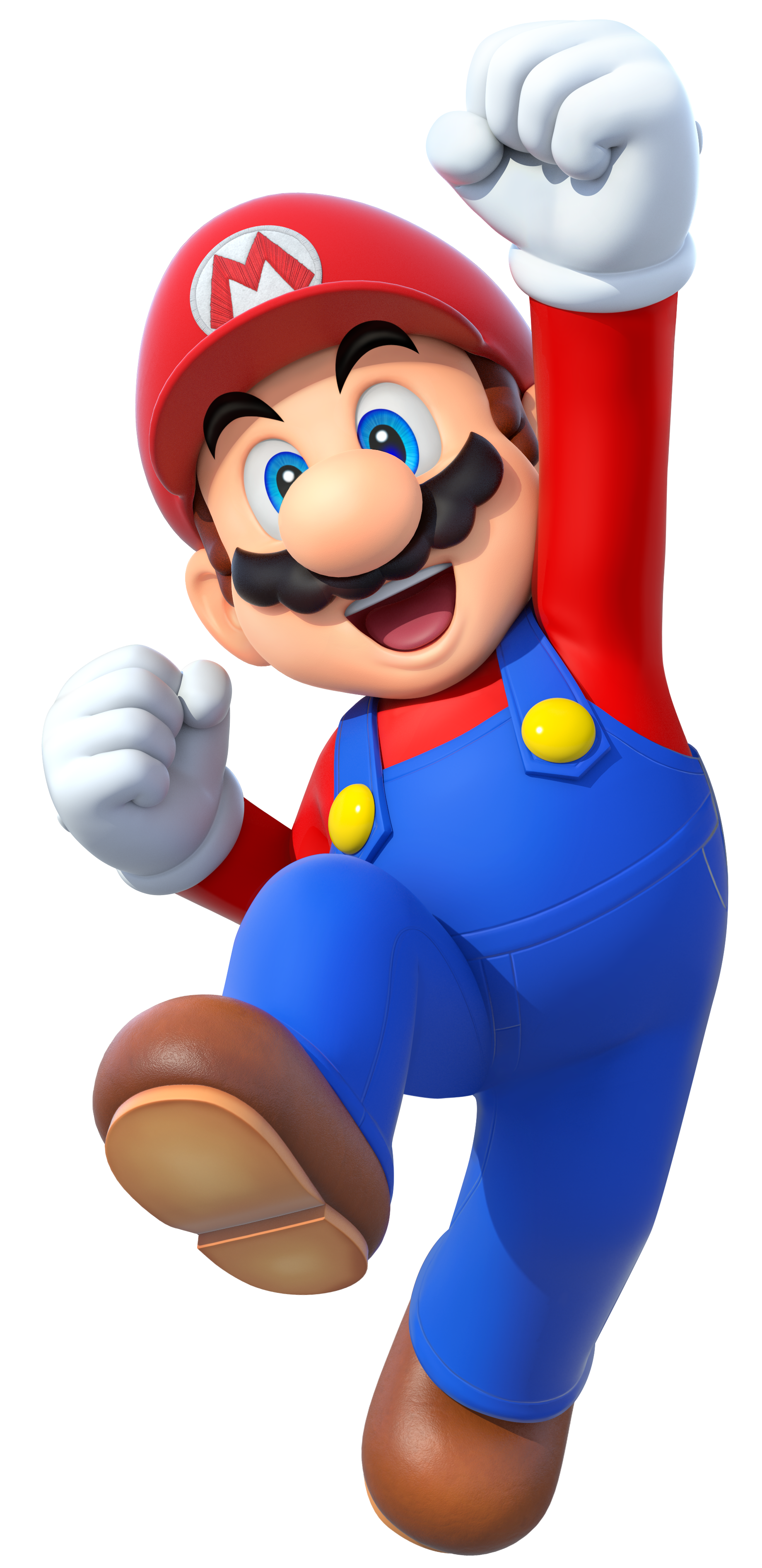 favorite mario party characters poll results mario party #11596