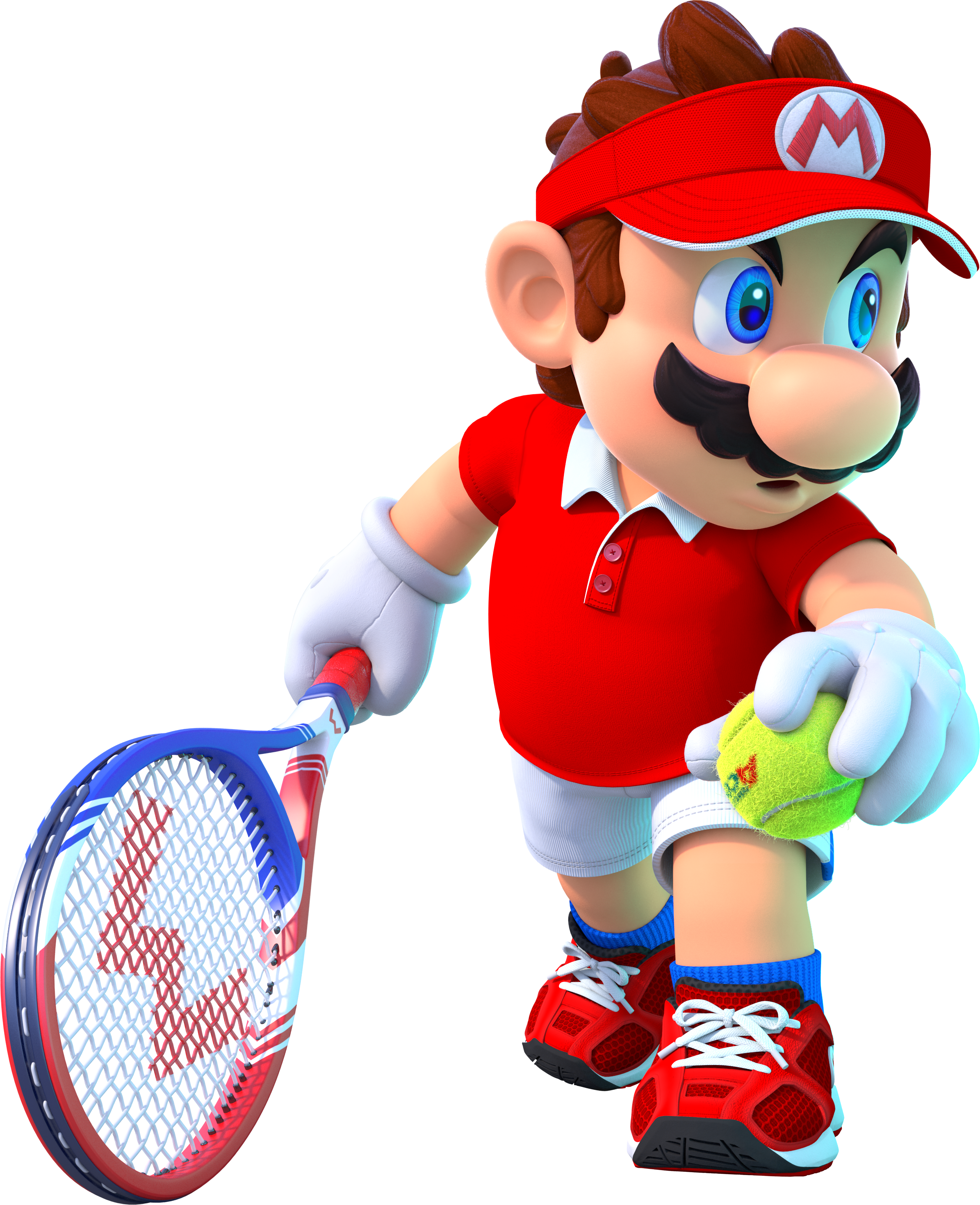 file mario tennisaces super mario wiki the mario #11658
