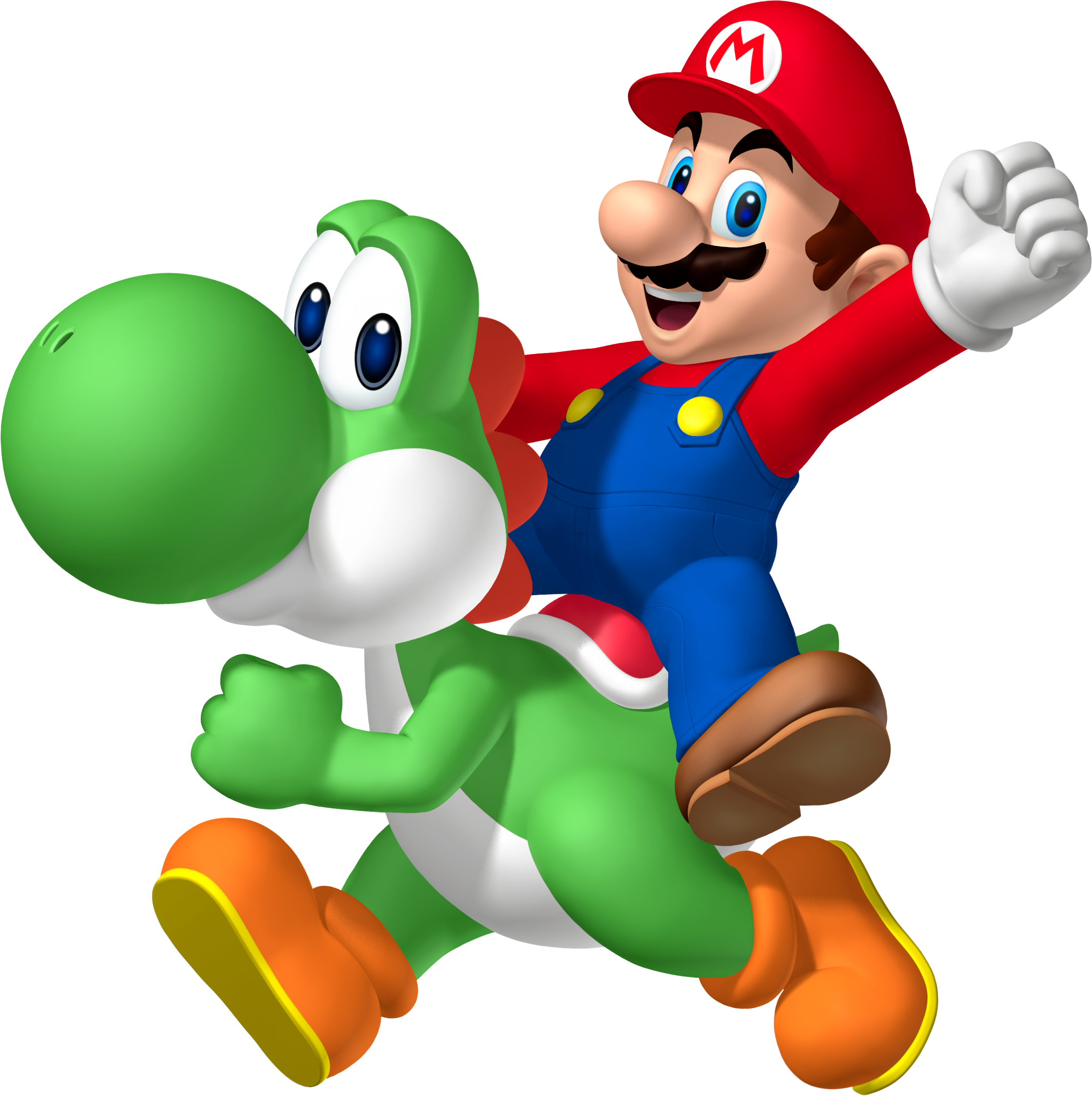mario bros png transparent mario bros images pluspng #11627