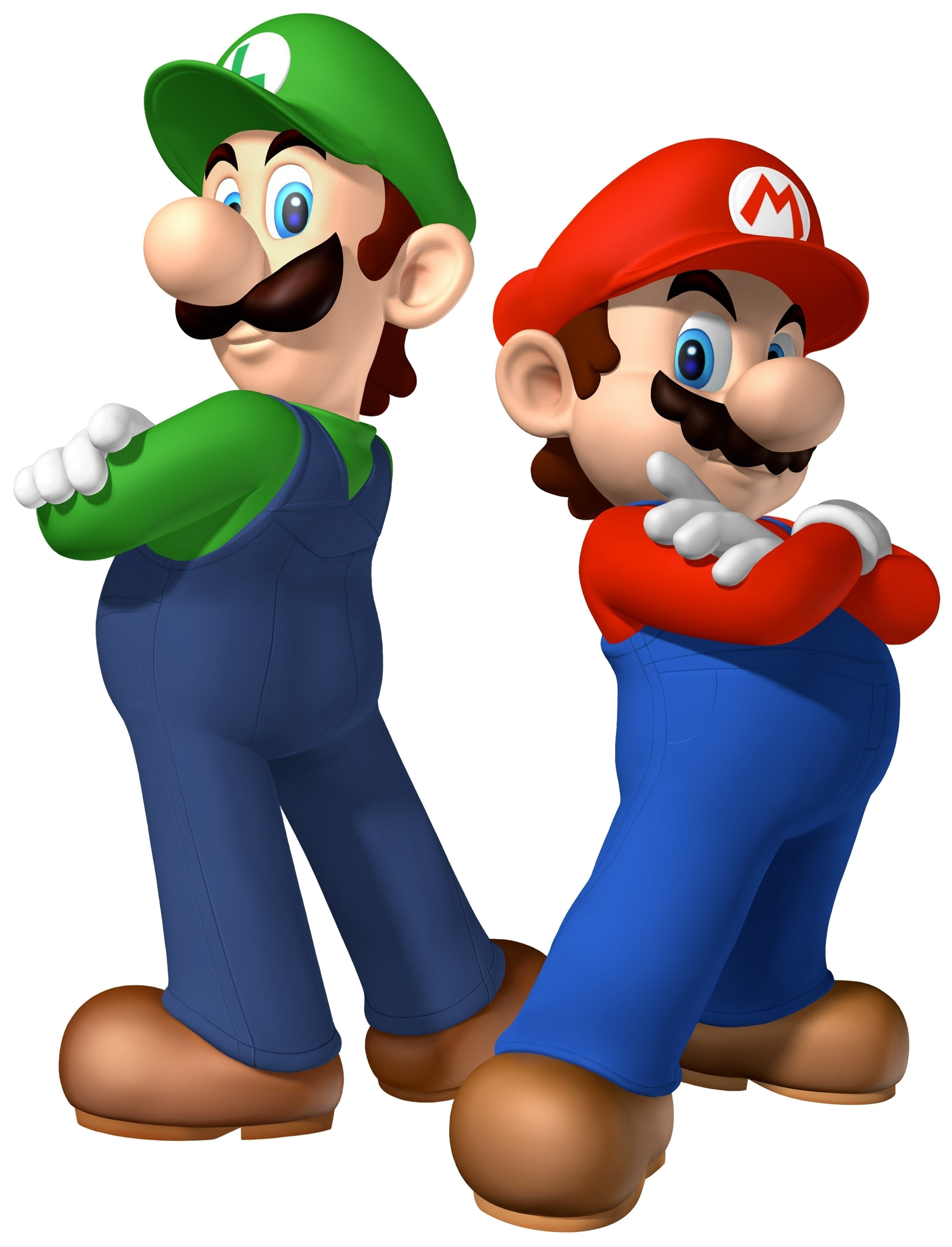 mario png index content uploads #11671