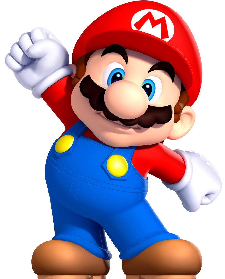 mario png index content uploads #11678