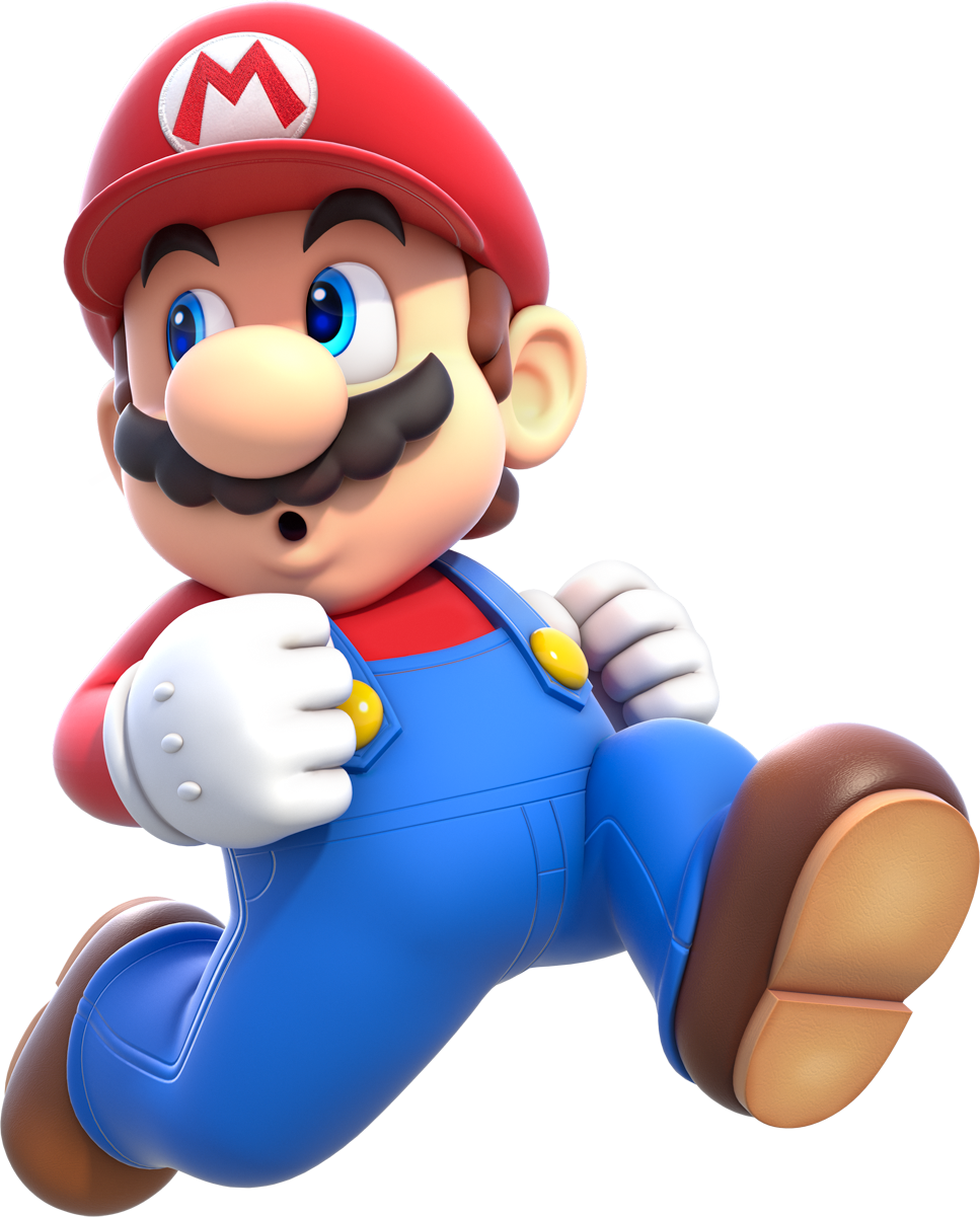 super mario boy super mario world high resolution #11641