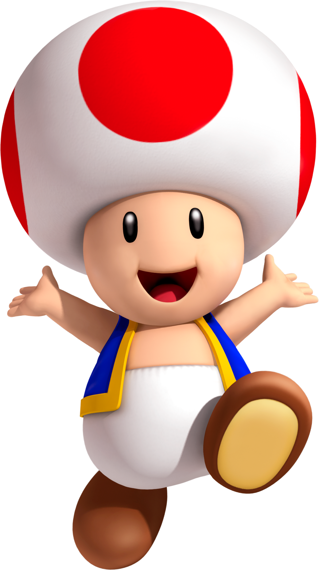 user talk toadboy archive super mario wiki the #11703