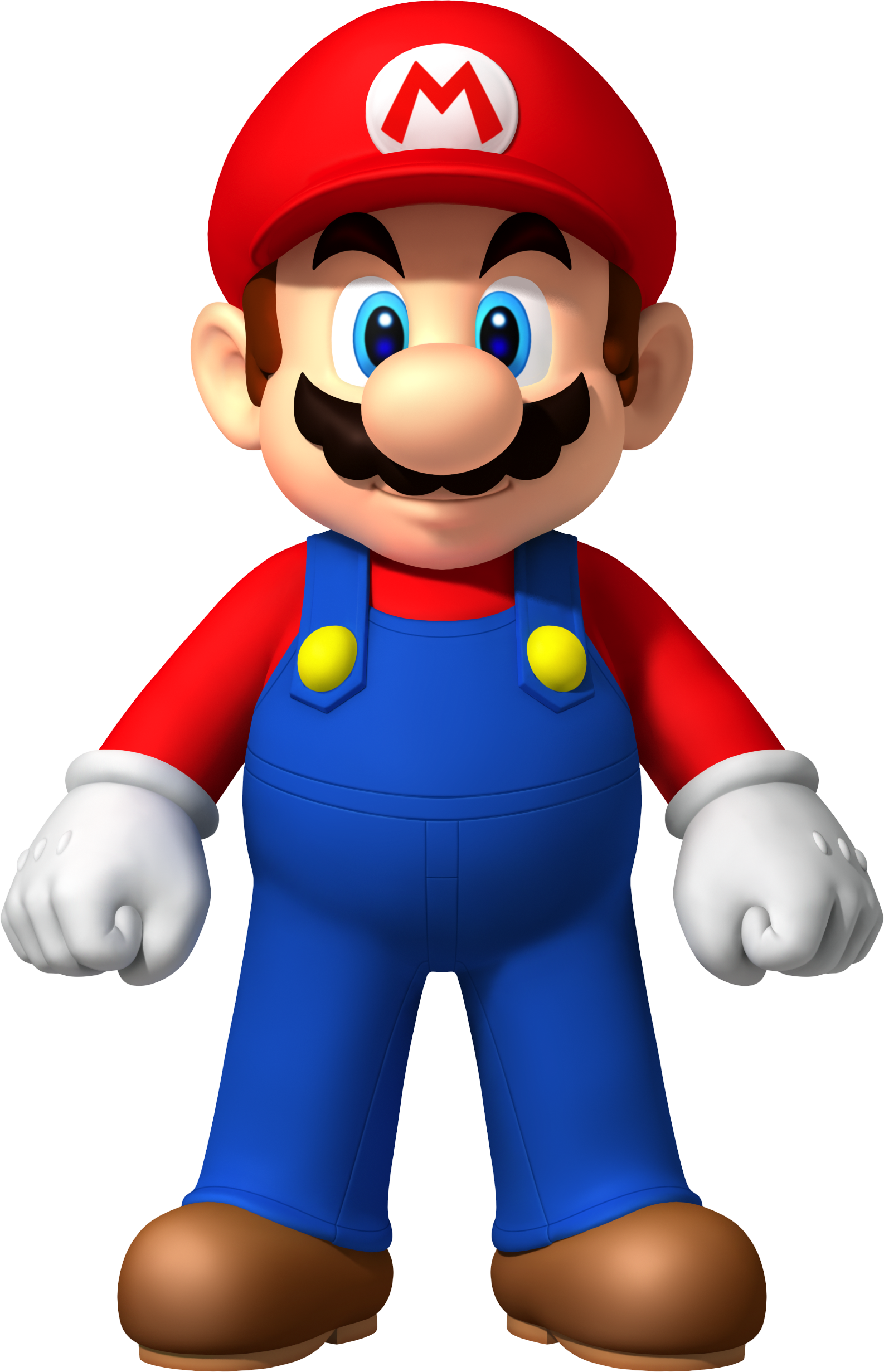 user talk yoshigo archive super mario wiki the mario #11690