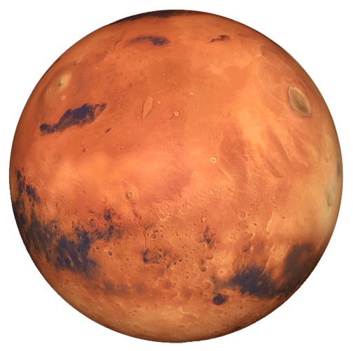 mars, the astrobiologist guide life the solar system and #18144