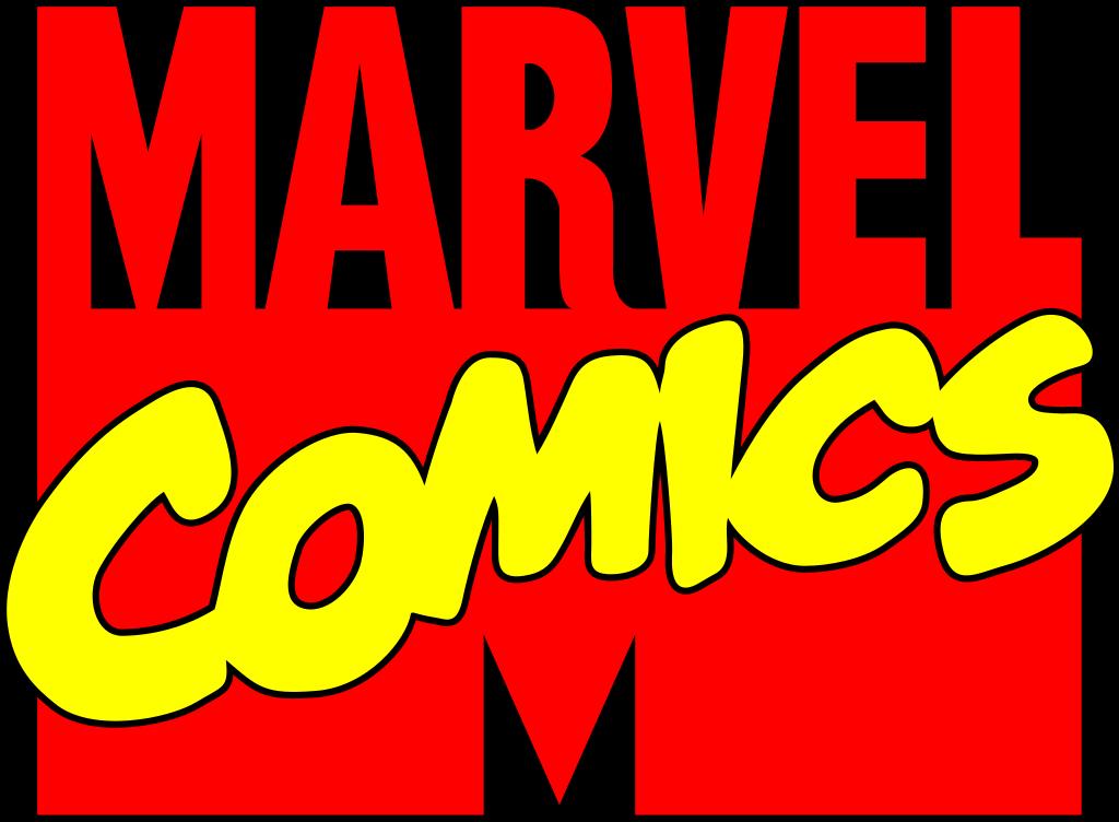 Marvel Studios Logo Transparent PNG images - Free ...