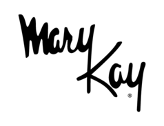 floral mary kay vector png logo #3919