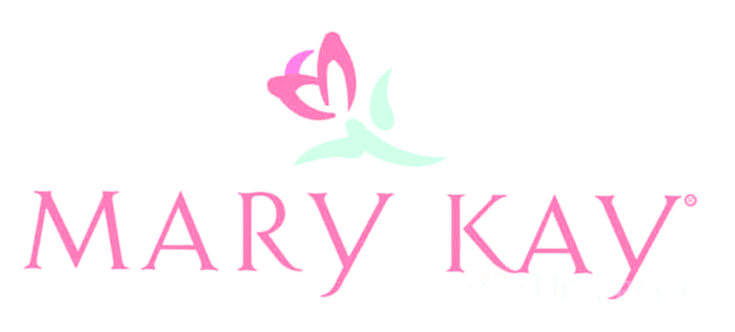 mary kay png logo free transparent png logos rh freepnglogos com mary kay logo download mary kay logo font