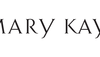 mary kay logo png clipart #3918