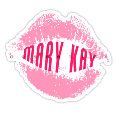 mary kay romantic png logo #3937