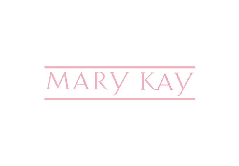 mary kay sales enablement app png logo #3913