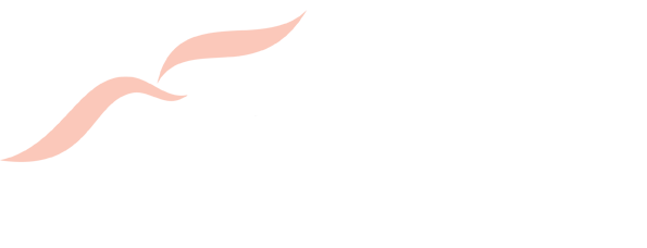 the mary kay foundation png logo #3925