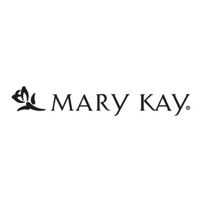 world mary kay png logo #3914