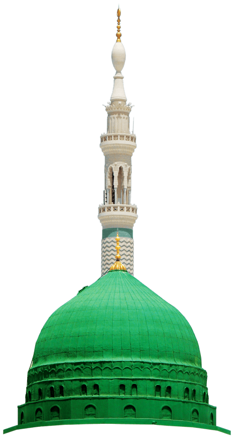 download masjid nabawi png images background png #10398