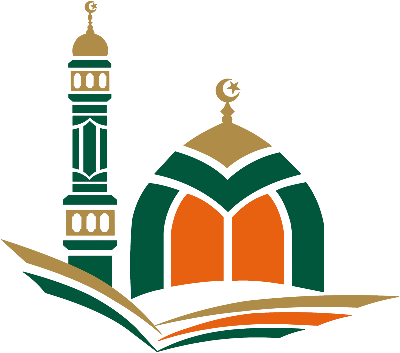 masjid png clipart best #10395