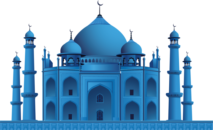 masjid png download mosque vector png images background png #10407