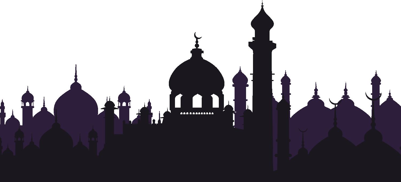 Masjid Png Gambar Masjid Logo Masjid Transparent Clipart Free Transparent Png Logos