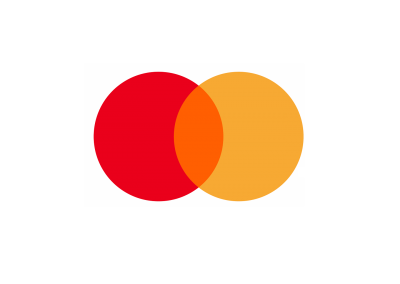download mastercard png transparent image and clipart #26171