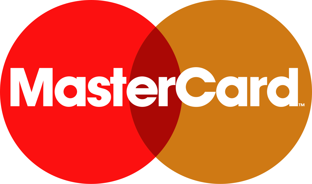 file mastercard logo svg wikimedia commons #26137