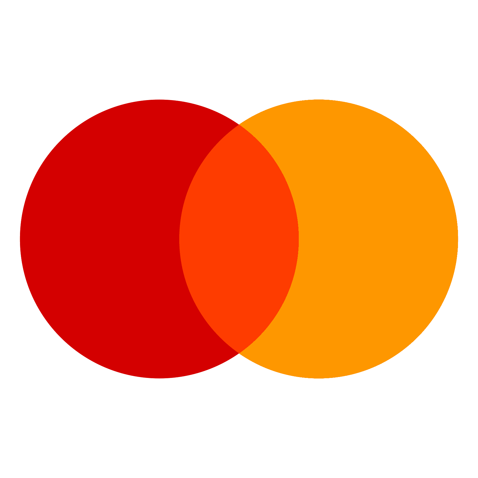 mastercard logo mastercard logo png vector download #26161