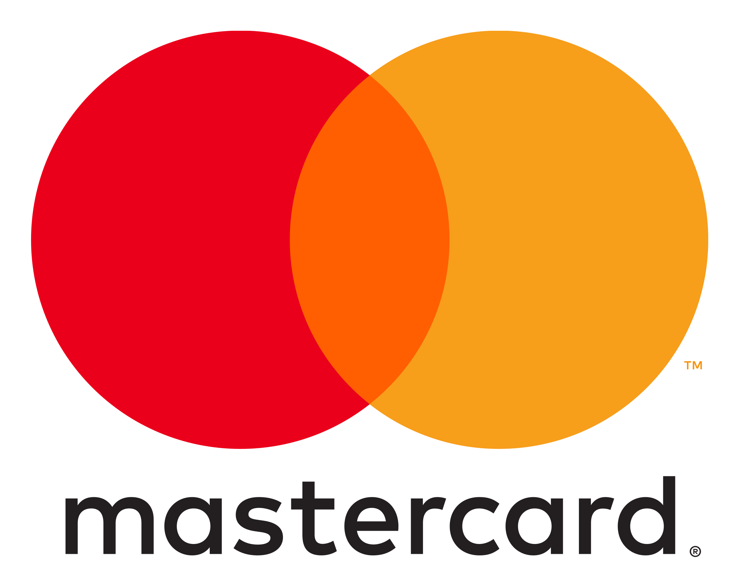 mastercard logo png transparent svg vector bie supply #26132