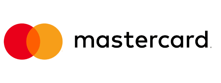 mastercard, machine learning analytics cloud cloudera #26141