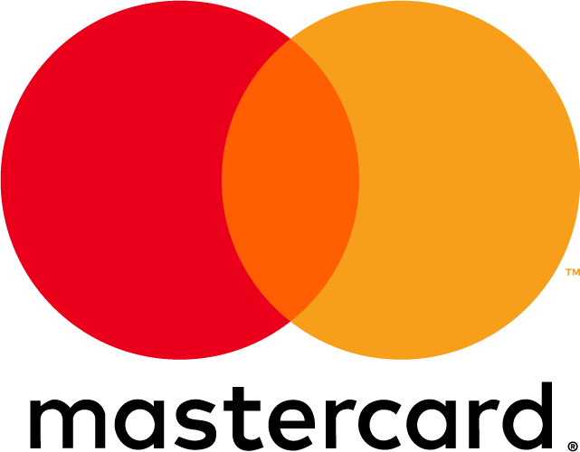 mastercard new logo vector eps svg download #26135