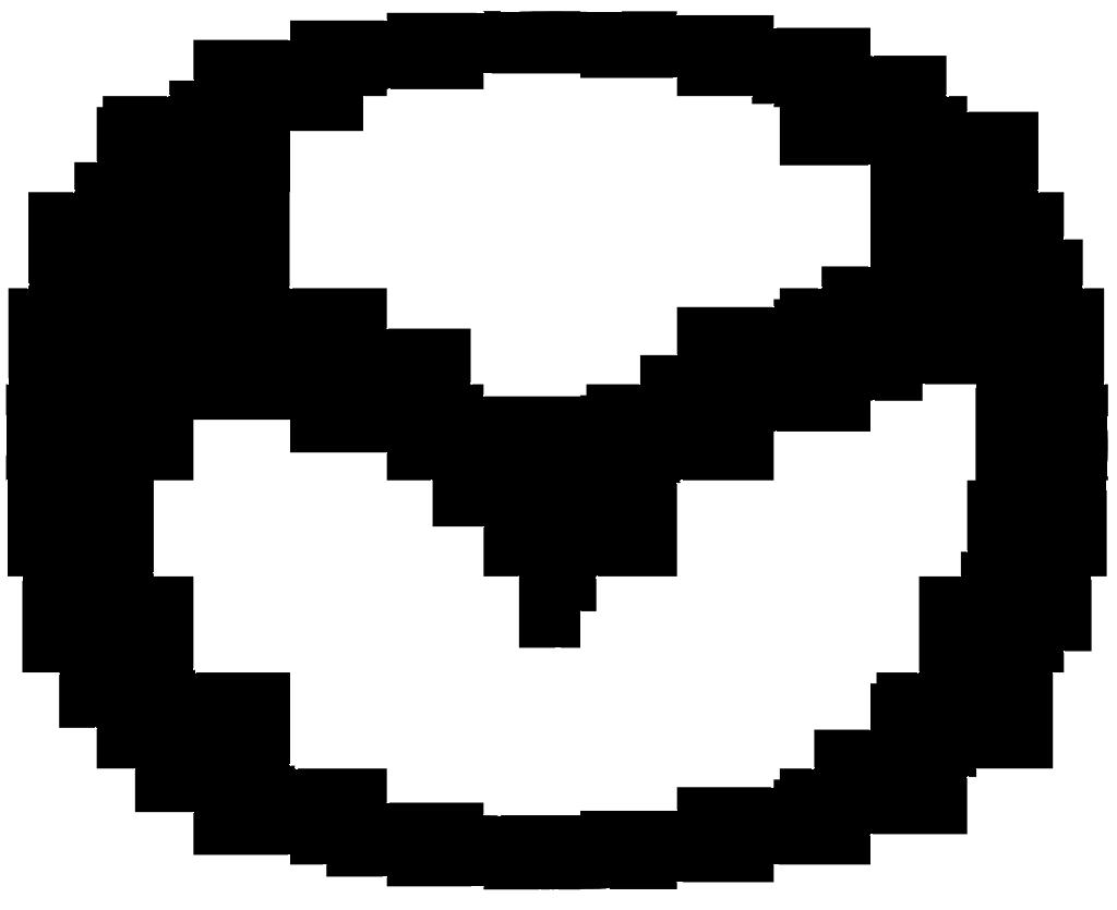 mazda logo #755