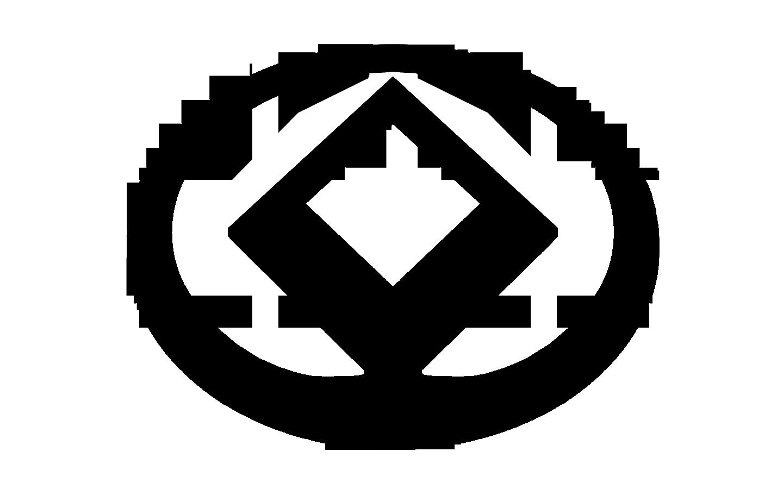 mazda logo #775