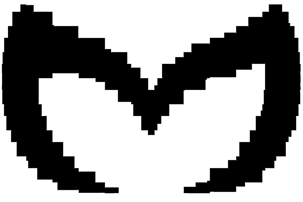 mazda logo #776
