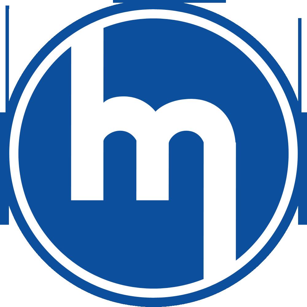 mazda logo #777