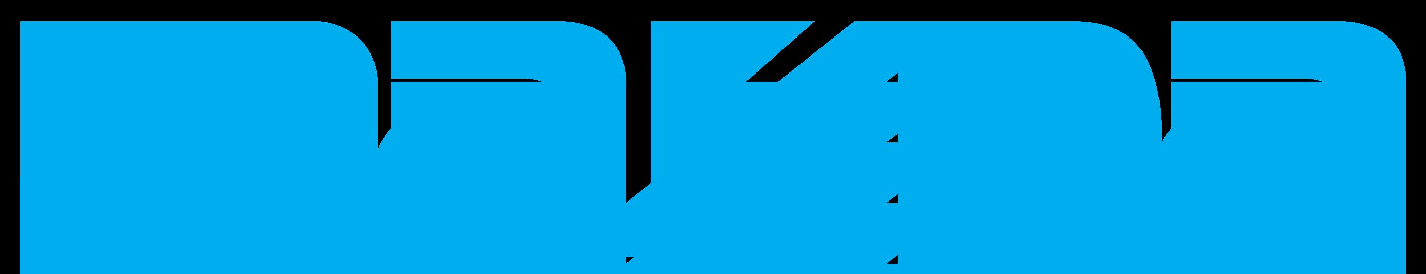 mazda logo #756